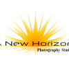A New Horizon Photography profile image