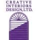 Creative Interiors Design Limited logo