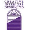Creative Interiors Design Limited profile image