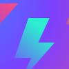 Dynamo Mortgages profile image