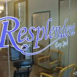 Resplendent Day Spa - Massage Therapy profile image.
