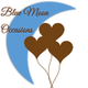 Blue Moon Occasions logo