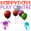 Happy Days Play Centre profile image