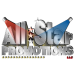 All Star Promotions | DJ For All Occasions profile image.