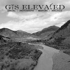 GIS Elevated logo