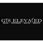GIS Elevated profile image.