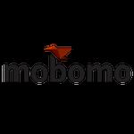 Mobomo profile image.