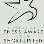 Pioneer Fitness (Multi-Award Winning) profile image.
