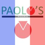 Paolo's Pizzeria profile image.