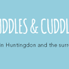 Puddles and Cuddles profile image