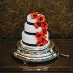 Miss Bean's Cakes profile image.