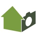 Hometrack profile image.