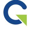 Hound Dog Digital Marketing profile image