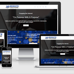 360 Website Solutions profile image.