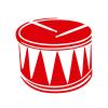 RedDrum IT profile image