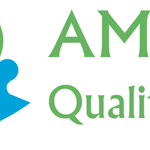 AM2PM Quality Care Limited profile image.
