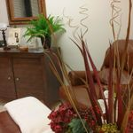 Pathway Hypnotherapy & Intuitive Counseling, LLC. profile image.