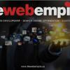 THE WEB EMPIRE LLC profile image