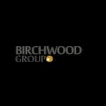 Birchwood Group profile image.