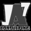 JA7 Consulting profile image