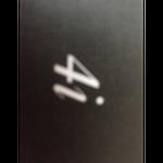 Four Immeasurables Life Practice, LLC profile image.