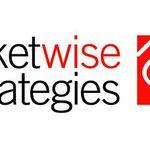 Marketwise Strategies Limited profile image.