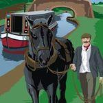 The Black Horse, Greenford profile image.
