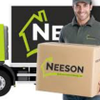 Neeson Removals profile image