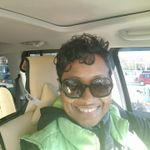 Jeanette's Cleaning Service, MBE profile image.