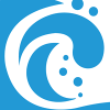 The Carpet Sanitizers profile image