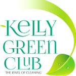 Kelly Green Club profile image.
