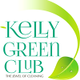 Kelly Green Club logo