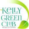Kelly Green Club profile image