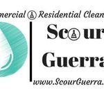 SG Commercial and Residential Cleaning, LLC profile image.