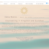 Celia Malins counselling profile image