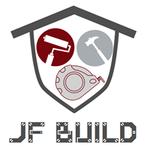 JF BUILD profile image.