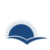 Novus Behavioral Health profile image