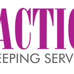 Practical Bookkeeping Services Ltd profile image.