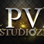 Paparazzi V.I.P Studioz profile image.
