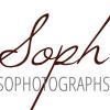 Sophotographs profile image