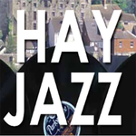 Hay Jazz Bands & Artists profile image.