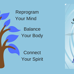 Self Empowered Minds profile image.