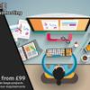 Website-Me - Website Design Services profile image