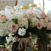 Timeless Creations Events & Design profile image