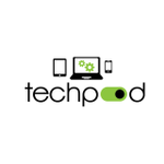 Techpod profile image.