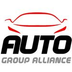 Auto group alliance  profile image.