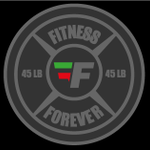 Fitness Forever Hawaii profile image.