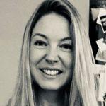 Dr Victoria Galbraith profile image.