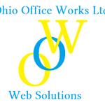 Ohio Office Works Ltd  profile image.