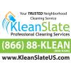 KleanSlate LLC profile image